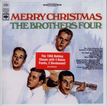 Buy Merry Christmas Expanded Edition